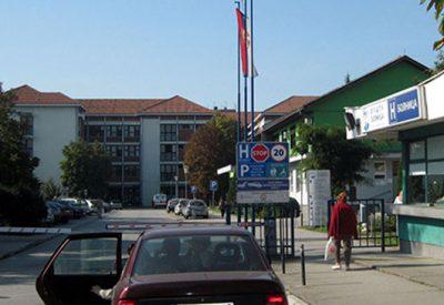 Sabac-bolnica-